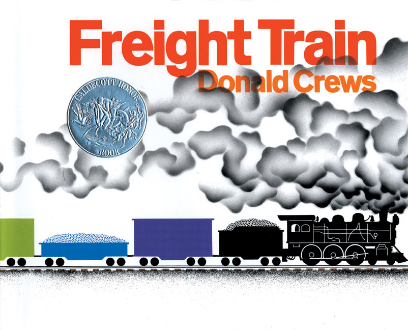 http://sunflowerstorytime.files.wordpress.com/2010/09/freight-train.jpg