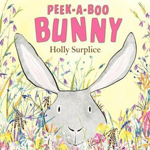 peek-a-book-bunny