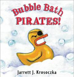 bubblebathpirates