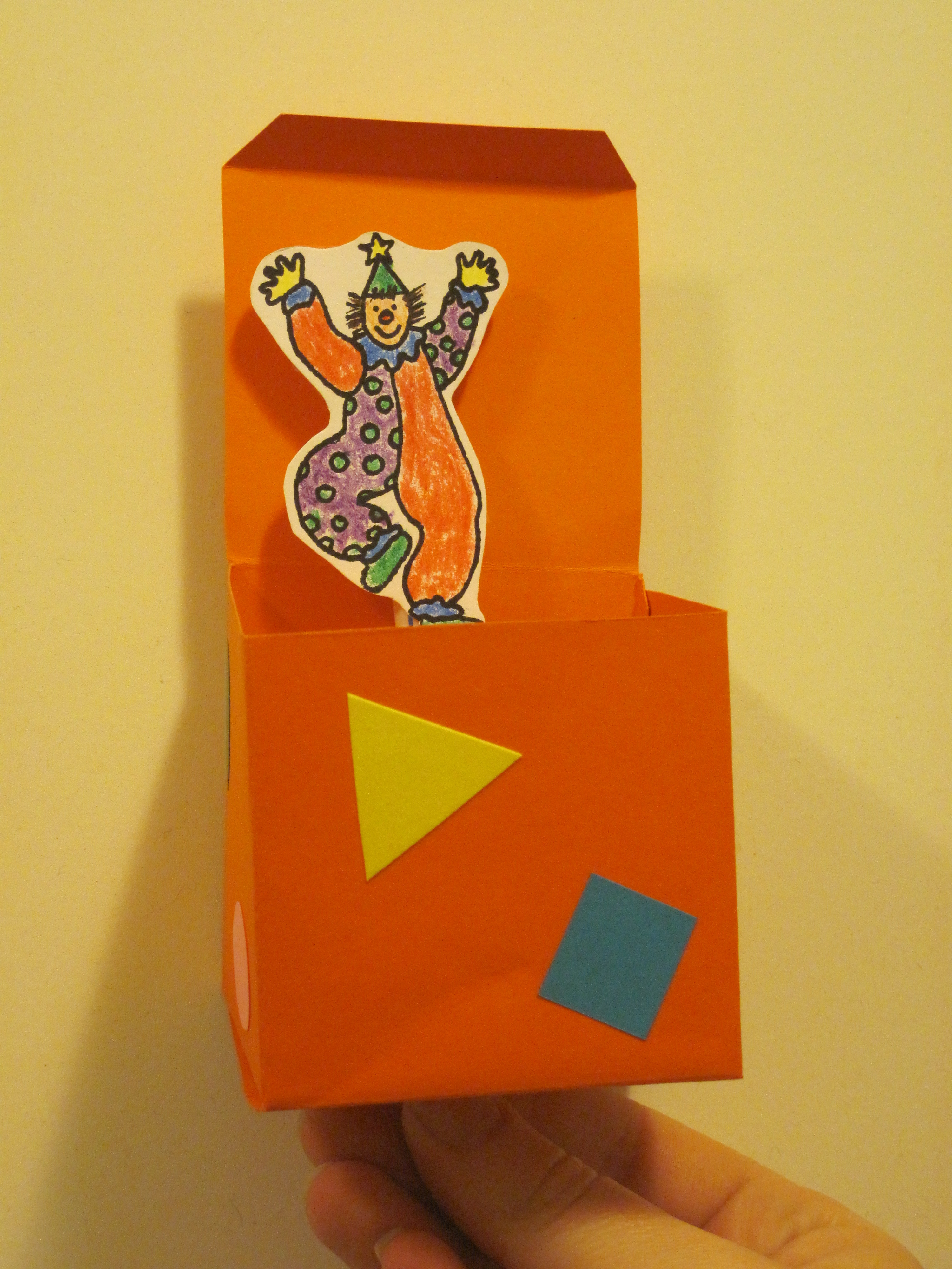 Boxes sunflower storytime instructions maxwellsz