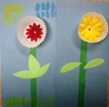 flowers2-1