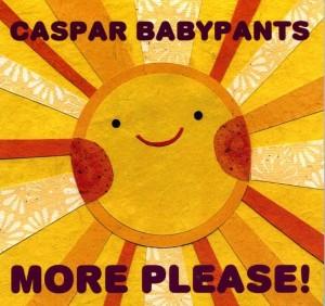Image Result For Casper Baby Pants