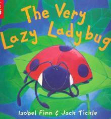 lazy-ladybug