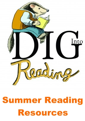 DIG-into-Reading-Logo-286x300