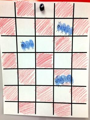 Image Result For Picnic Blanket Coloring