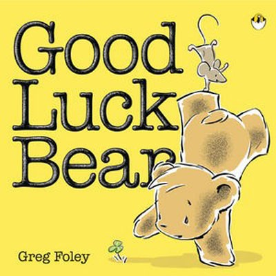 good_luck_bear