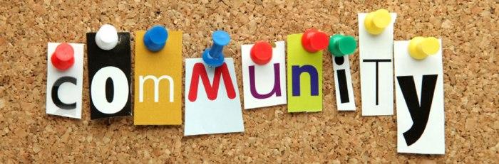 community_bulletin_board