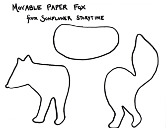 movable-fox-template.gif