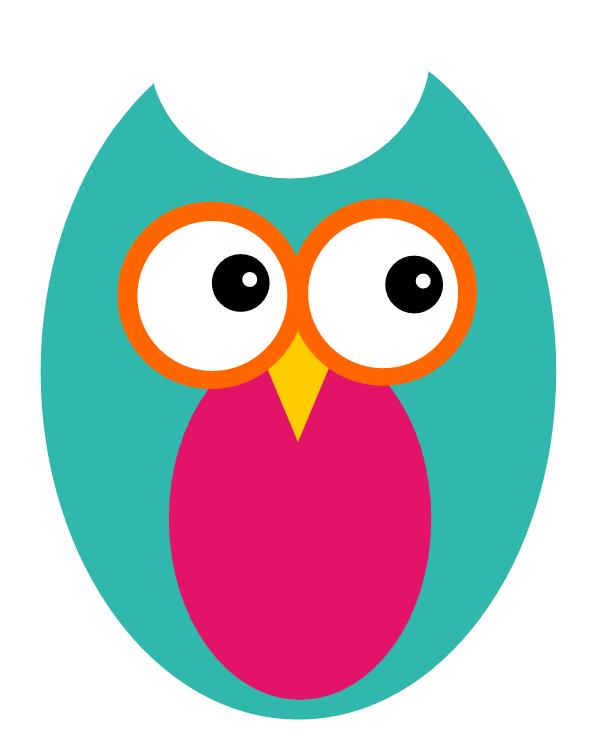 Five Hoot Owls Sunflower Storytime