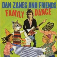 Dan Zanes