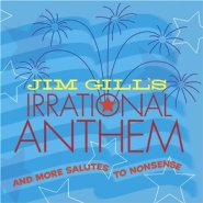 irrational anthem