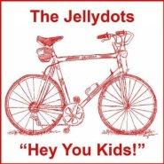 jellydots