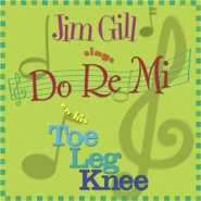 Jim Gill Do Re Mi