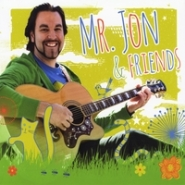 mrjonandfriends